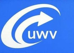 Normal_uwv_logo