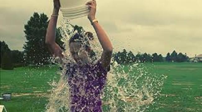 Carousel_ice_bucket_challenge