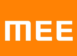 Normal_mee_logo