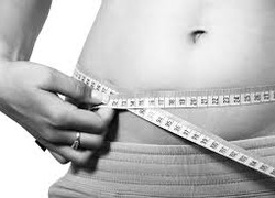 Normal_dieet__afvallen