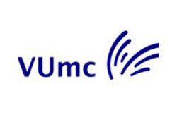 Logo_vumc