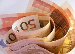 Normal_euro_biljetten