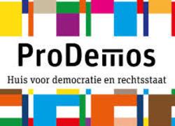 Normal_prodemos