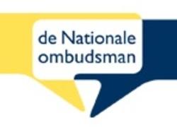 Normal_logo_nationale_ombudsman