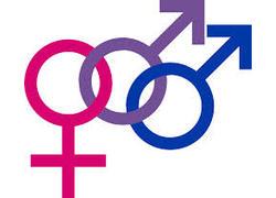 Logo_biseksualiteit