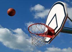 Normal_normal_basketbal_sport