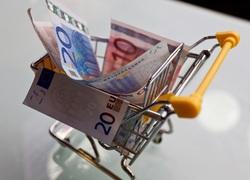 Normal_euro_geld_betalen_consument
