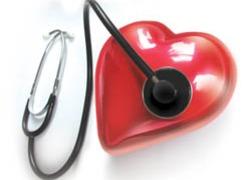 Normal_hart_gezondheid