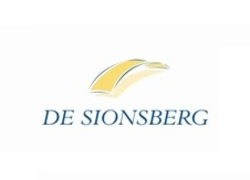 Normal_de_sionsberg_dokkum