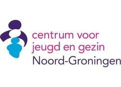 Logo_cjg__groningen