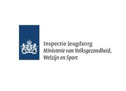 Logo_inspectie_jeugdzorg