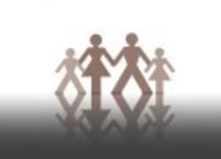 Normal_gezin