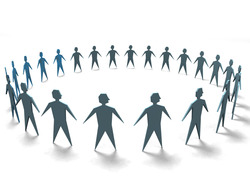 Normal_teamwork_personeel_werk_samenwerking_team