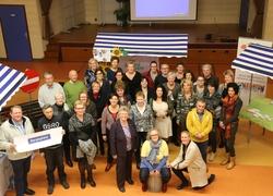 Normal_bijeenkomst_sociaal_team_en_informele_zorg_oldebroek