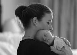 Normal_moeder_kind_baby3454
