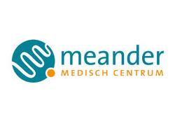 Logo_meander_medisch_centrum