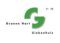 Normal_logo_groene_hart_ziekenhuis_ghz_gouda