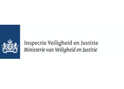 Logo_logo-venj-ivenj