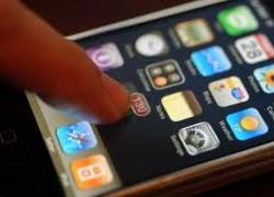 Normal_smartphone_app__2_