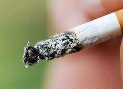 Normal_sigaret_roken