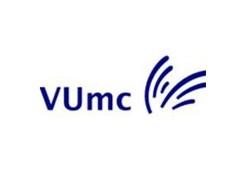 Logo_logo_vumc