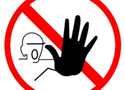 Normal_stop_halt_verboden45