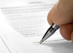 Normal_handtekening_contract