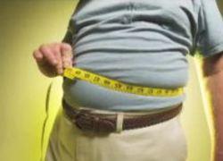 Normal_obesitas_overgewicht_dik_vet_man