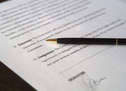 Normal_contract_tekenen_overeenkomst
