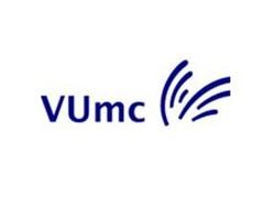 Normal_logo_vumc