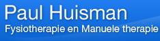 Half_paulhuismanfysiotherapieenmanueletherapie234x60