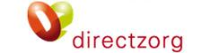 Half_directzorg234x60