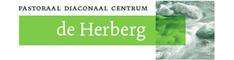 Half_pastoraaldiaconaalcentrumdeherberg234x60