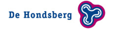 Half_dehondsberg234x60