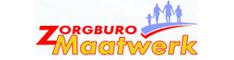Half_zorgburomaatwerk234x60