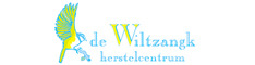 Half_herstelcentrumdewiltzangk234x60