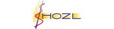 Half_hozl234x60